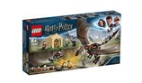 LEGO 75946 Harry Potter Turnier Drachen