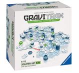 Ravensburger GraviTrax Kugelbahn XXL Set