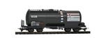 BEMO 2285 138 RhB Za 8138 Kesselwagen mit Plak. Conrad-Storz
