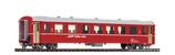 BEMO 3240 136 RhB B 2436 Einheitswagen II
