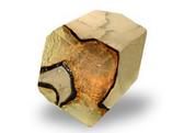 marble soap rock