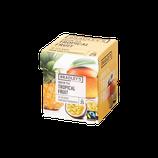 Té ai Frutti Tropicali 60 filtri