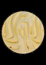 Vaschetta Gelato Cassata Siciliana 550 g