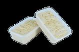 Vaschetta Gelato Arachide Salato 550 g