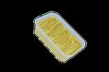 Vaschetta Gelato Maracujà (Frutto della Passione) 550 g