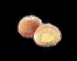 Mini Krapfen Crema Pezzi 9