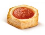 Pizzette Pomodoro Esagonali KG 1,0