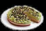 Torta Gelato Pistacchio e Nocciola KG 1,3