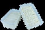Vaschetta Gelato Limone Kg 1,1