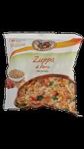 Zuppa di Farro (2 cf x 600 gr)