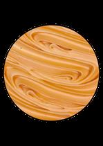 Vaschetta Gelato al Melone 550 g