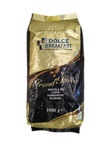 Caffé Dolce Breakfast KG 1,0