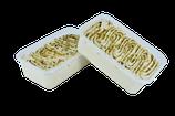Vaschetta Gelato al Pistacchio 550 g