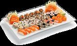 Sushi Combo 520 gr