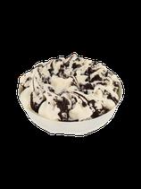 Torta Gelato Stracciatella KG 1,3