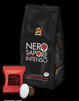 Nero Sapore Intenso Compatibili NESPRESSO® 10 Pz
