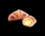 Brioche Crema Gr 45 Pezzi 10
