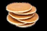 Mix America (4 Pancake 10 waffle)
