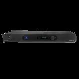 TruAudio TRU-S500DSP Subwooferverstärker