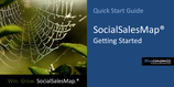 SocialSalesMap. Getting Started.