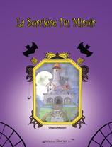 La sorcière du miroir