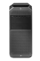 HP Workstation Z4G4