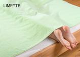 Sleep Well Schlafdecke 150x200cm