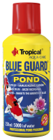 Blue Gard Pond  250 ml