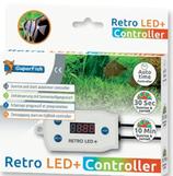 Retro Controller LED +