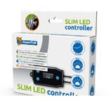 Slim LED Controller