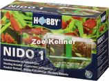 Hobby Nido I Ablaichbehälter
