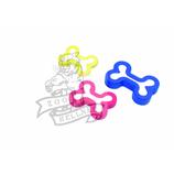 Ruffus Dento Fresh-Bone L :9 cm