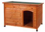 Woodland hundehütte balto classic