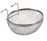 Nest Metall  10x10x8 cm