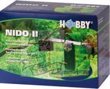 Hobby Nido II Ablaichbehälter
