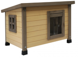 Woodland  Dacha country 57x45x42,5cm