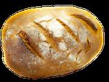 Eifeler Roggenmisch Brot