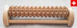 Fussmassage-Roller Polytrop