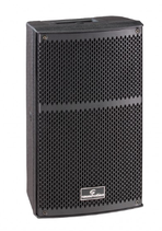 "HYPER TOP 8A AMPLIFICATA 8"" - 480W"