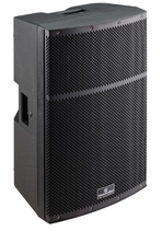 "HYPER TOP 15A AMPLIFICATA 15"" - 1000W"