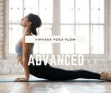 Advanced - Kurs 3