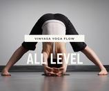 All Level - Kurs 2