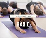 Basic - Kurs 1