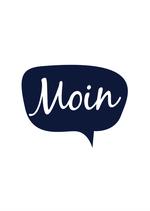 PK Moin