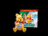 Disney Winnie Puuh auf großer Reise