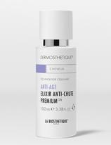 Elixir Anti-Chute Premium (100ml)