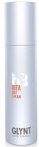 Vita Day Cream (100ml)