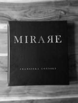 """Bildband """"MIRARE"""""""
