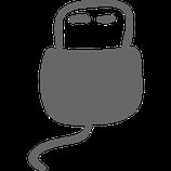 Trainingsvideos zusätzlich auf einem USB-Stick