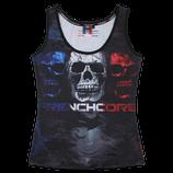 FC  Shirt 955 058 050
